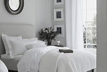 French Style Bedroom Inspiration