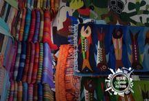 Banheiros na América do Sul - projetos, louças e mobiliário