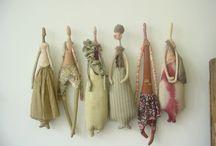 I like / by Joanna Ward