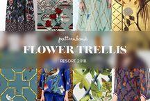 Pattern 2018
