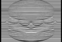 Optical ilutions