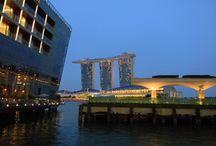 ЮВА - справочно / Короткая, емкая информация с фото - о Таиланде, Малайзии, Сингапуре, Лаосе, Вьетнаме, проч.