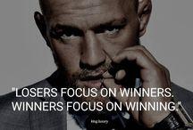Motiváló idézetek