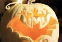 Amazing Halloween stuff