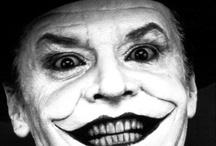 Jokerdeyiz