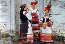 My Land / Belarus