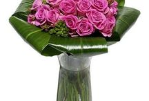 Corflor Online Flowers / Corflor's online store offers an easy and intuitive hassle-free flower delivery service. You can buy and send flowers easily to the locations above because we you care about getting your floral gift, plant or basket to every destination promptly with the utmost details taken care of!
