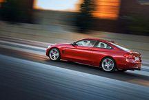 Vinn en bil / Vilken bil vill du vinna? Är din drömbil en Porsche? Miljonlotteriet har störst sortiment av bilvinster! Ta chansen att vinn en bil hos Miljonlotteriet.
