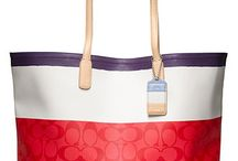 Bags / by Angie S