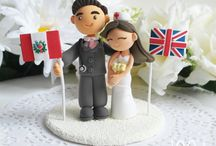 international wedding ideas