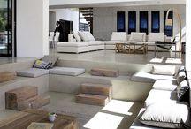 Houses&interiors