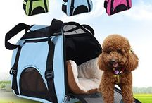Dog Carriers