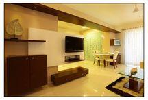 Artek / Architects and Interior Designers