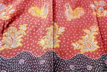 Batik SILA BOUTIQUE
