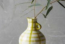 Vase love