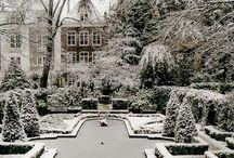 Concept 2.5 Winter Garden