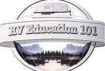 RV Education