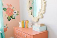 pinturas decoraciones
