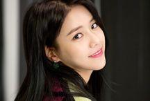 AOA♡Hyejeong