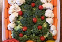 Hohoho Christmas Fun