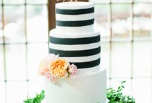 Wedding - Smooth Buttercream