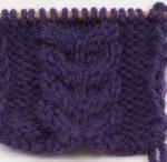 knitting / by Shawna McDonald
