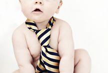 Baby boy photography