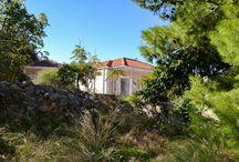 kephalonia lodging
