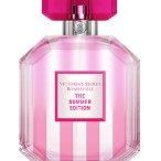Fragrances / by Mady Starke