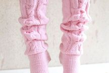 Best Socks For Winter | Keeping Your Feet Warm / In this board we share the best socks for Winter. We love to pin and share tips - Click follow for lots of Crafty goodness :) Cheers Emily