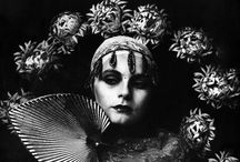 irina ionesco photography