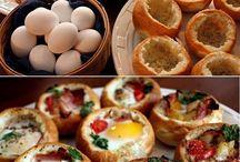 sniadania