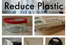 Duurzame DIY