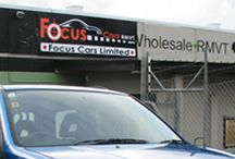 Focus Motors / Focus Motors is the greatest Car Dealers in Auckland. We are providing many types of cars and vehicle at affordable prices. More info visit www.focusmotors.co.nz