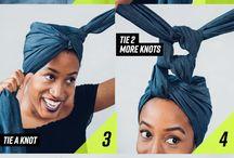 Headwrap
