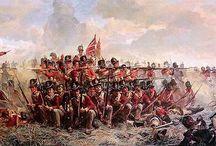 Waterloo / by Victoria Hinshaw