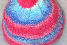 Hats/ Headbands