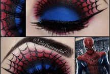 ❤️ Spiderman