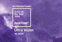 UltraViolet 2018