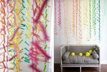 birthday parties ideas