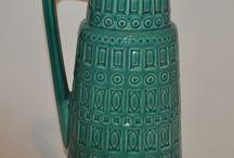keramikkvaser