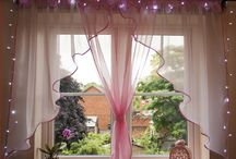 Net Curtains For You / www.netcurtainsforyou.co.uk