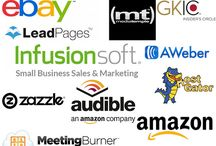 The Basic Tip For  Affiliate Marketing