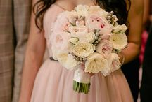 Inspiring Ideas-wedding, bridesmaids