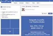 Fotolipina.cz - infografiky