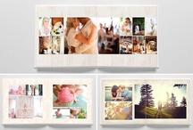 Photobook idea