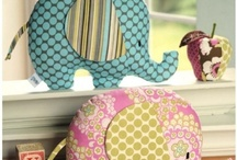 Quilt Ideas For Friends!!!! / 1. Lindsey 2. Carol