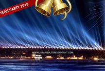 istanbulturkishnight.com / Turkish night shows in istanbul, New year eve parties in turkey, istanbul new year eve 2018
