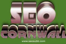 Seo Cornwall / Link building can mean a variety of different SEO techniques. Visit this site https://seosubb.com/ for more information on Seo Cornwall. Follow us :  https://goo.gl/kU0irt https://goo.gl/MdMzmL https://goo.gl/rAfl4J https://goo.gl/N3kVKM https://goo.gl/6NKpWa