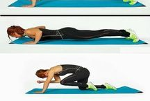 10 min work outs